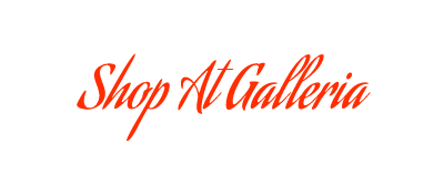 Shop At Galleria